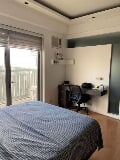 Photo One Bedroom 1BR Fully Furnished Condo Unit For...