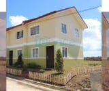 Photo 3 bedroom House and Lot For Sale in Santa Rosa...