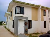 Photo Aina End Unit Townhouse-Bulakan, Bulacan