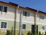 Photo 3 bedroom House and Lot for Sale in Rizal