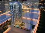 Photo Ready for occupancy condo for sale near makati...