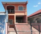 Photo 3 bedroom House and Lot For Sale in Rosario for...