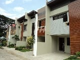 Photo Modern Townhouse For Sale In Taytay Rizal near...