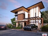 Photo 4 bedroom House and Lot for sale in Cordova