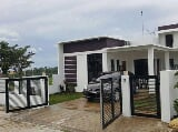 Photo House and Lot For Sale Naga City