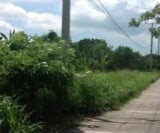 Photo Lot For Sale in Bacoor for ₱ 1,190,000 with web...