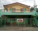 Photo 10 bedroom Apartment For Sale in Dasmarinas for...