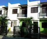 Photo 3 bedroom Townhouse For Sale in Mandaue City...