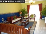 Photo For sale mansion house and lot in san fernando...