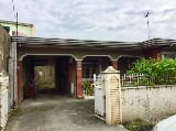 Photo 2 Bedroom House & Lot, Bambang, Bulacan