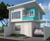 Photo 3 bedroom House and Lot For Sale in Talisay for...