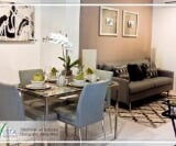 Photo 1 bedroom Condominium For Sale in Malay for ₱...