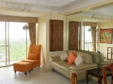 Photo Condo for sale in Lapu- City, The Residences...