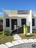 Photo 1 bedroom house for sale in Bulacan