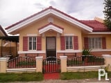 Photo Fully Furnished House For Sale? Davao City