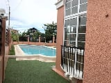 Photo 6 bedroom house for sale in Alegria, Cordoba