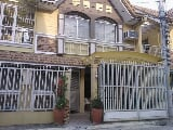 Photo Townhouse for Rent in a secured subdivision