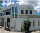 Photo House and Lot For Sale in Santiago City for ₱...