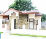 Photo 3 bedroom House and Lot For Sale in Ma-a for ₱...