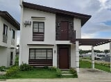 Photo House and Lot in Carmona Cavite