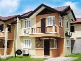 Photo 3 bedroom house for sale in Antel Grand Village...