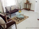 Photo 3 Bedroom Bungalow, Christina Model for Sale in...