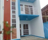 Photo 3 bedroom House and Lot For Sale in Binangonan...