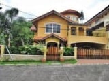 Photo Sacay Grand Villas Los Banos Laguna House and...