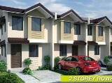 Photo 2 Storey Rowhouse in Buagsong Cordova Cebu, City