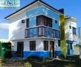 Photo 3 bedroom House and Lot For Sale in Binan for ₱...