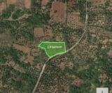 Photo Land and Farm For Sale in Libertad for ₱...