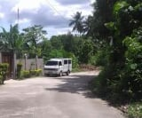 Photo 2 bedroom House and Lot For Sale in Lahug for ₱...