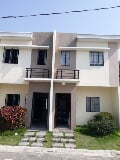 Photo 2 bedroom townhouse for sale in Lumina Tanza