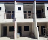 Photo 3 bedroom Townhouse For Sale in Muntinlupa City...