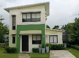 Photo 2 bedroom house for sale in Rizal - 1683-