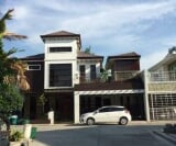 Photo 3 bedroom House and Lot For Sale in Marikina...