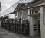 Photo Apartment For Sale in Olongapo City for ₱...