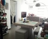 Photo 2 bedroom Condominium For Sale in Quezon City...