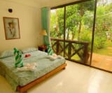 Photo 3 bedroom House and Lot For Sale in Boracay for...