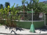Photo Well Maintained Corner Lot Bungalow House For...