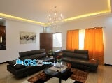 Photo Modern 3 bedroom bungalow house for sale in...