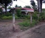 Photo Lot For Sale in Tagbilaran City for ₱ 1,500,000...