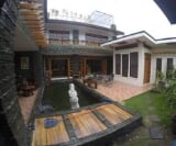 Photo 5 bedroom House and Lot For Sale in Baclayon...