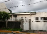 Photo Land for sale in Tandang Sora, Quezon City - 1906-