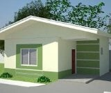 Photo 2 bedroom House and Lot For Sale in Bacolod...