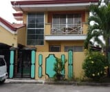 Photo 4 bedroom House and Lot For Rent in Liloan for...