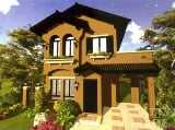 Photo CrownAsia Antipolo House and Lot