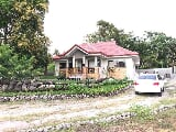 Photo 2 bedroom Houses for sale in Dauin