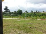 Photo Land for sale in Bulacan - 706025