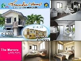 Photo Batangas House and lot for Sale